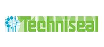 techniseal logo pnng